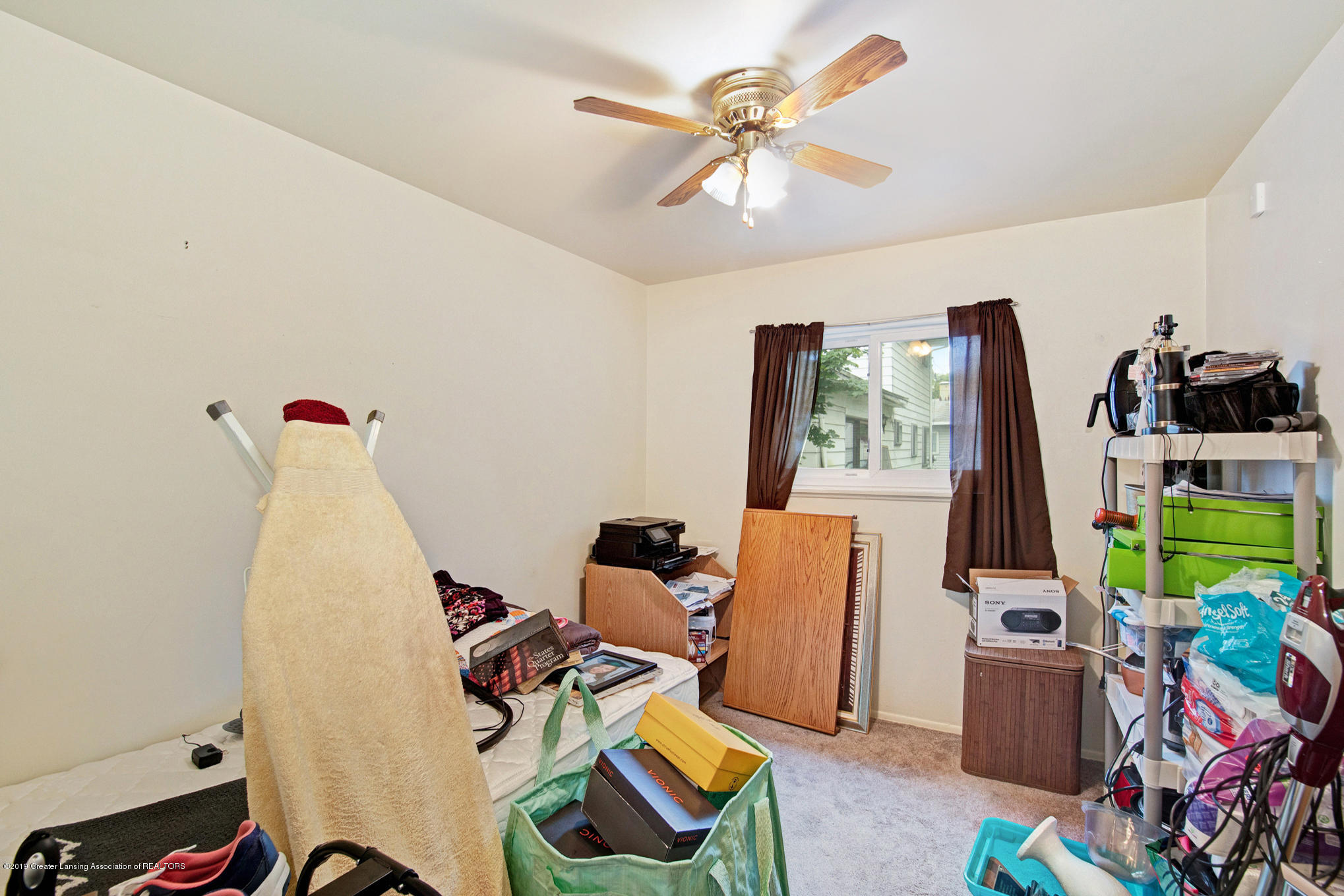 3208 Raynell St - DSC03062_3 - 23