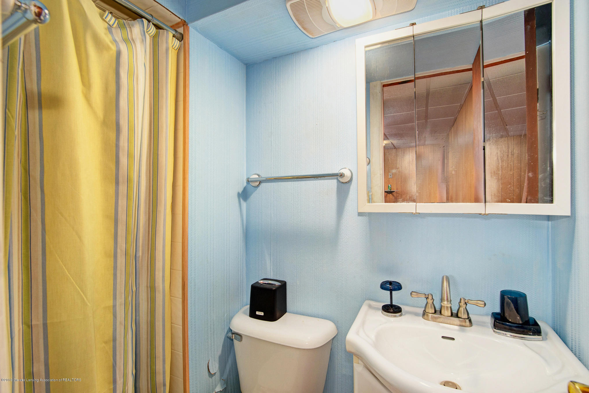 3208 Raynell St - DSC03070_1 - 25