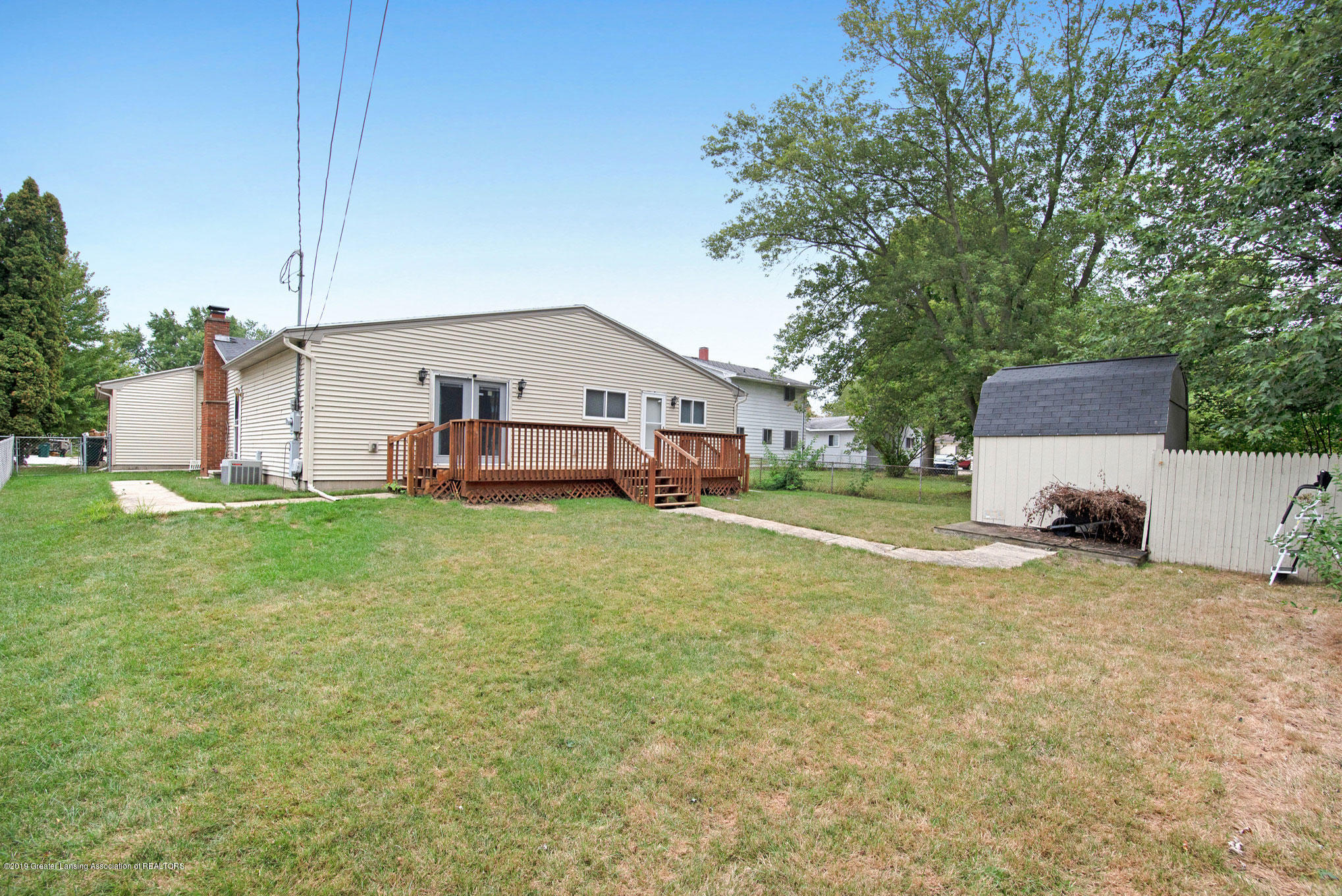 3208 Raynell St - DSC03086 - 32