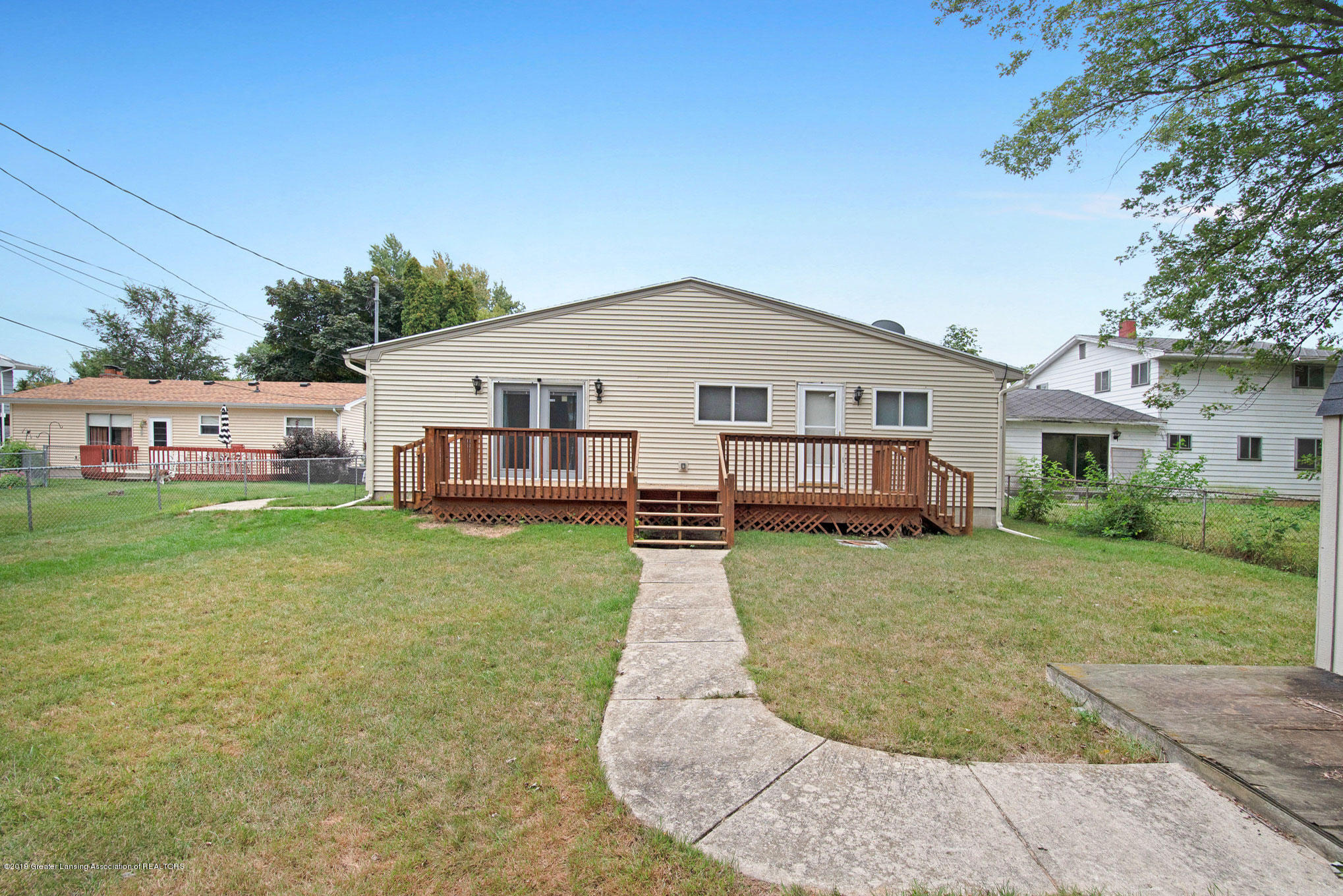 3208 Raynell St - DSC03087 - 33