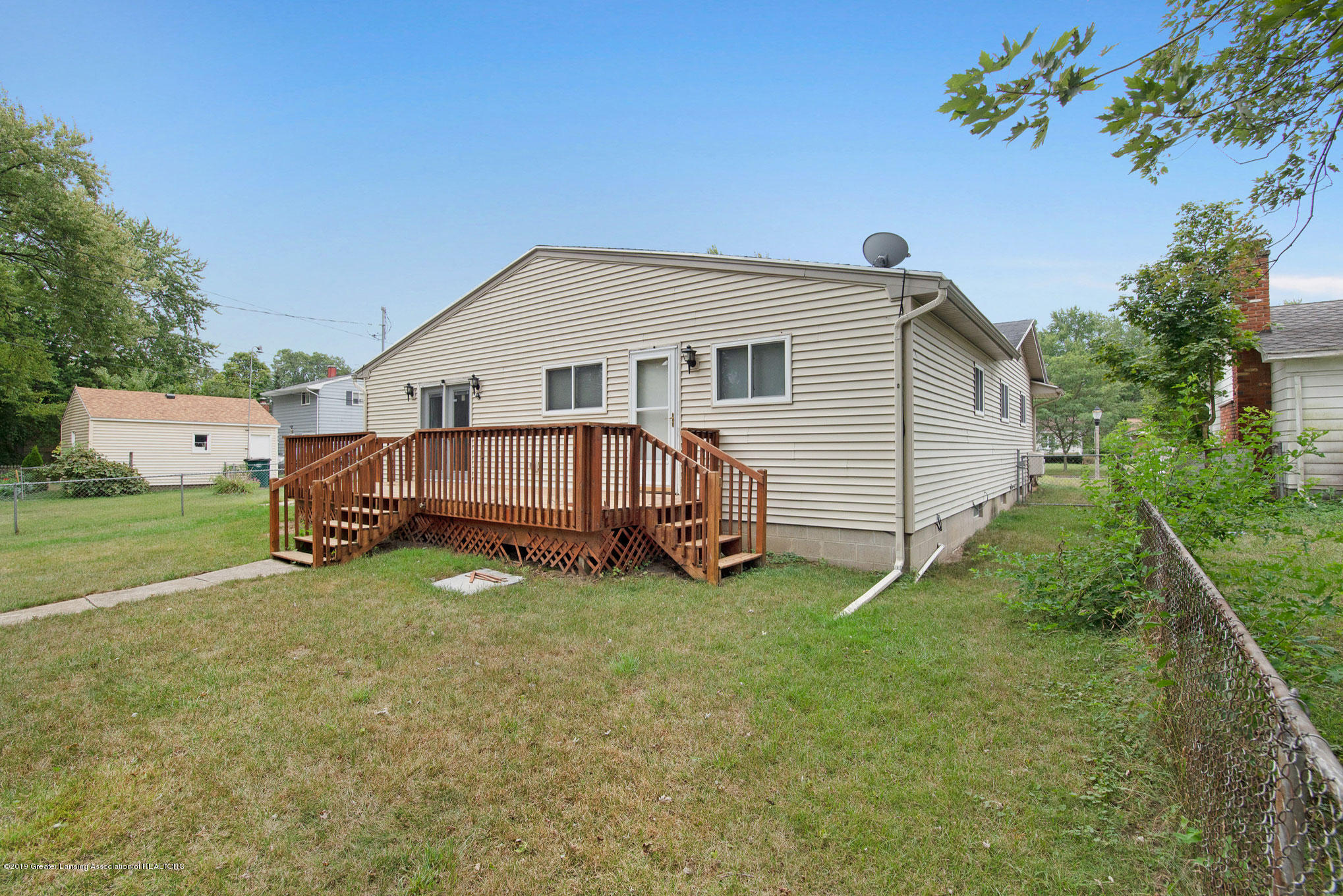 3208 Raynell St - DSC03088 - 34