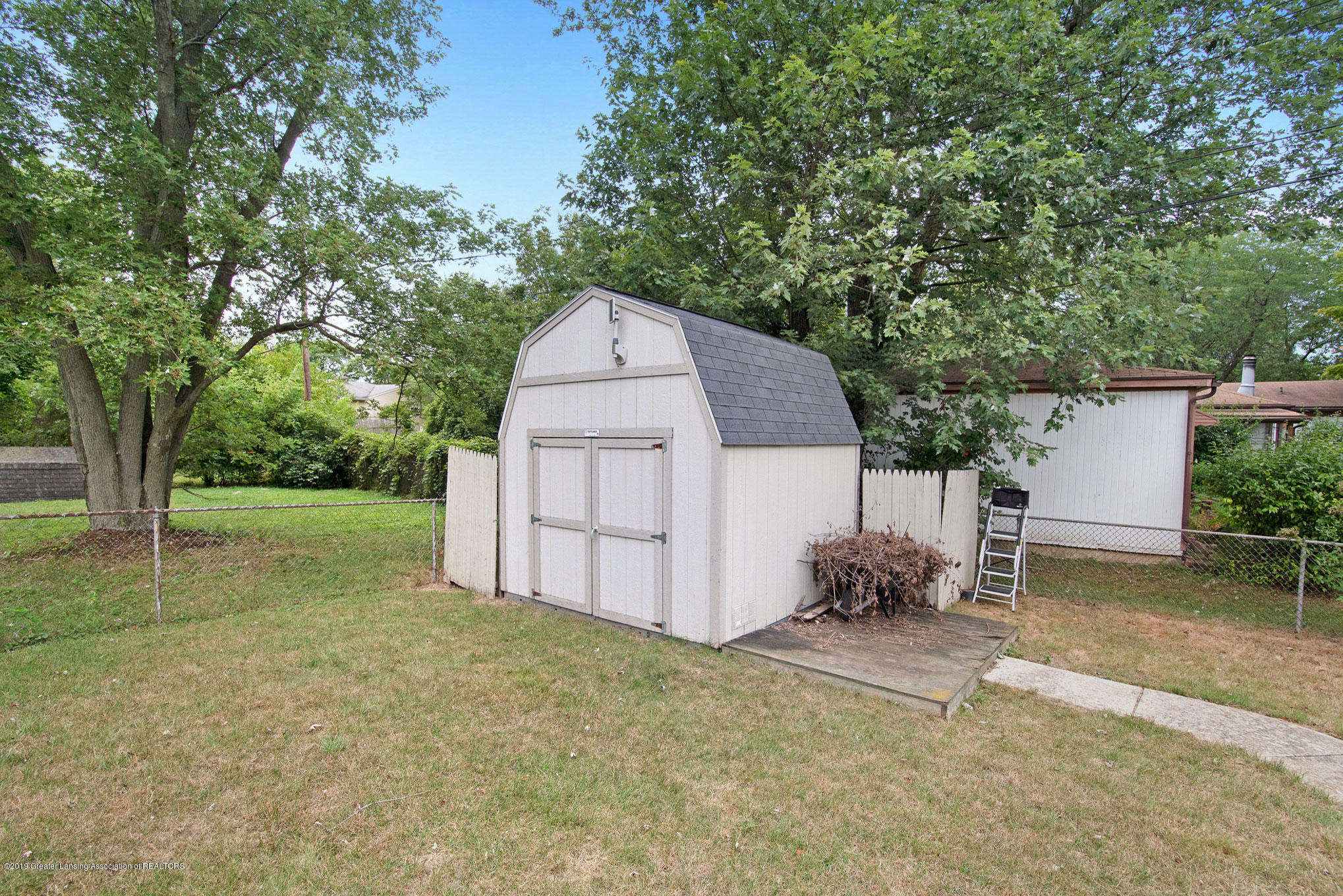 3208 Raynell St - DSC03089 - 35