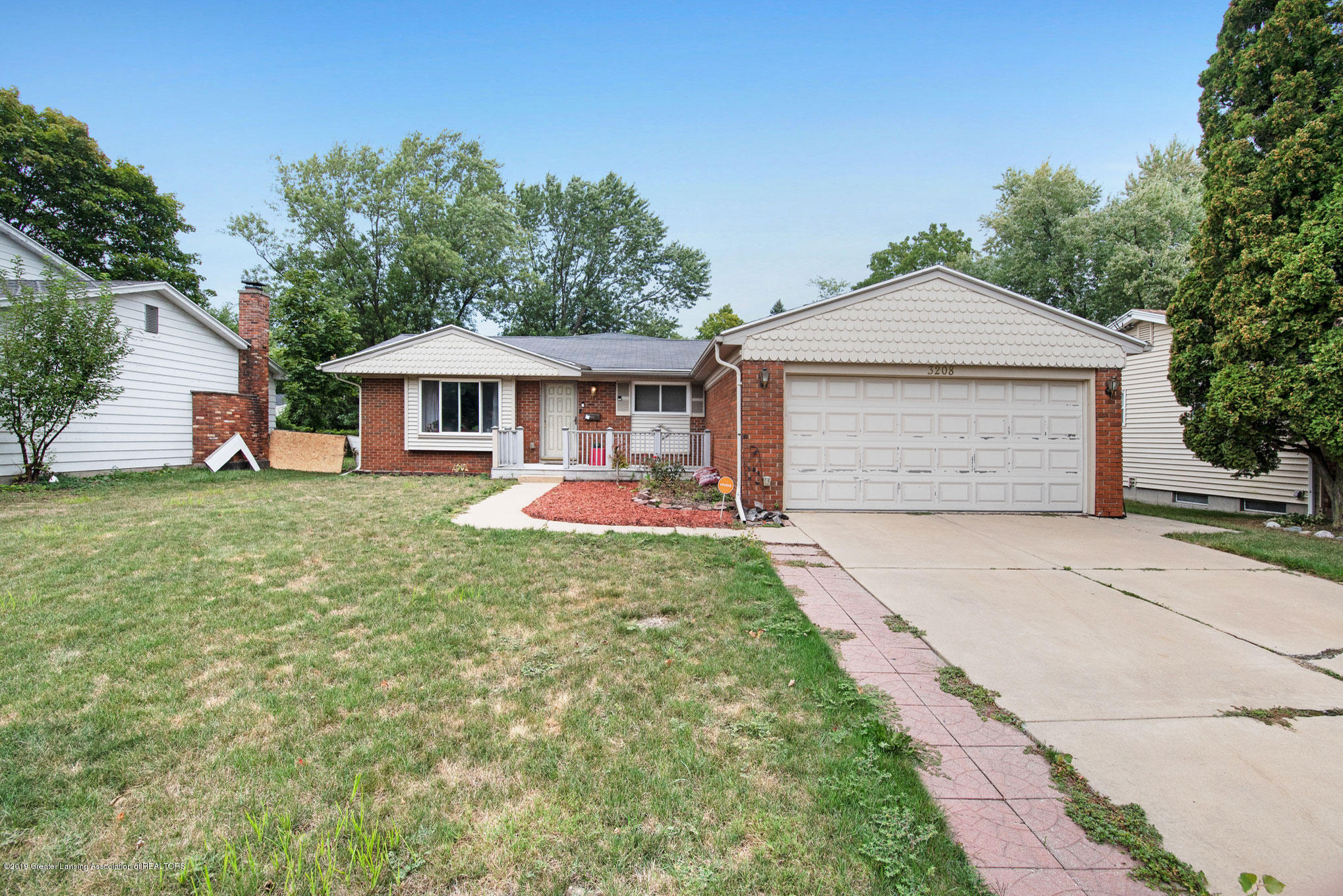 3208 Raynell St - DSC03091 - 30