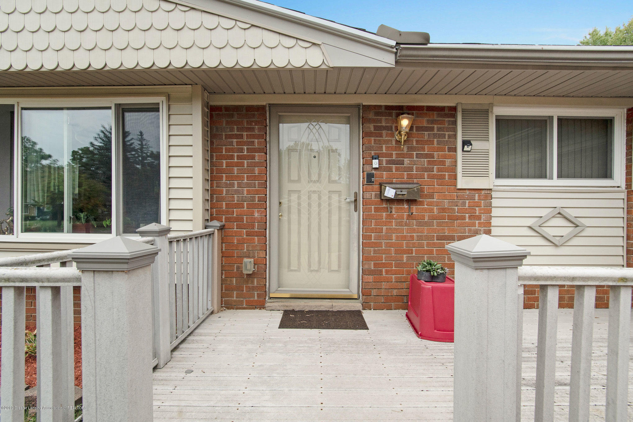 3208 Raynell St - DSC03093 - 29