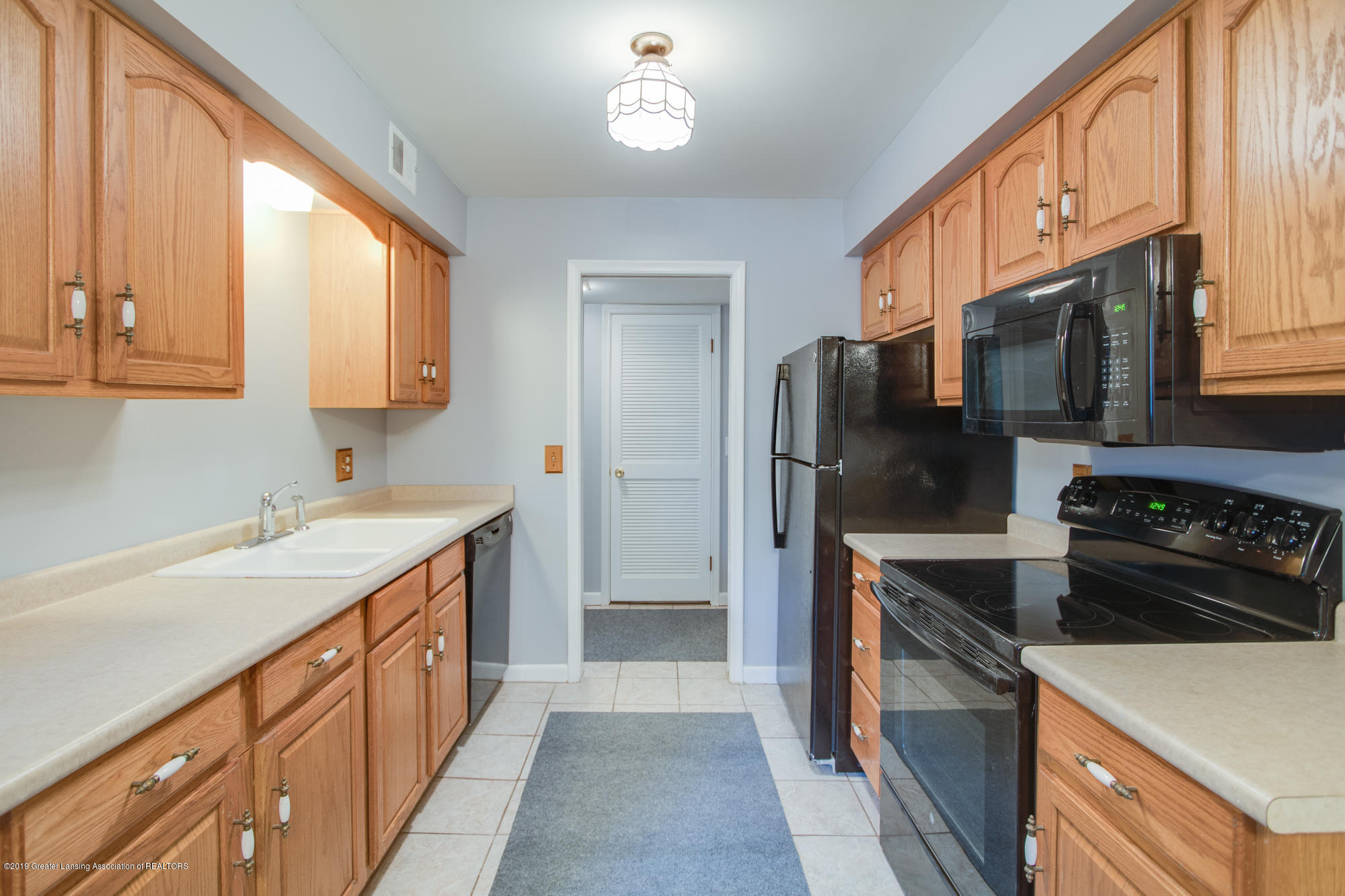 500 Woodingham Dr APT 2 - 500_Woodingham_JEFF-3 - 3