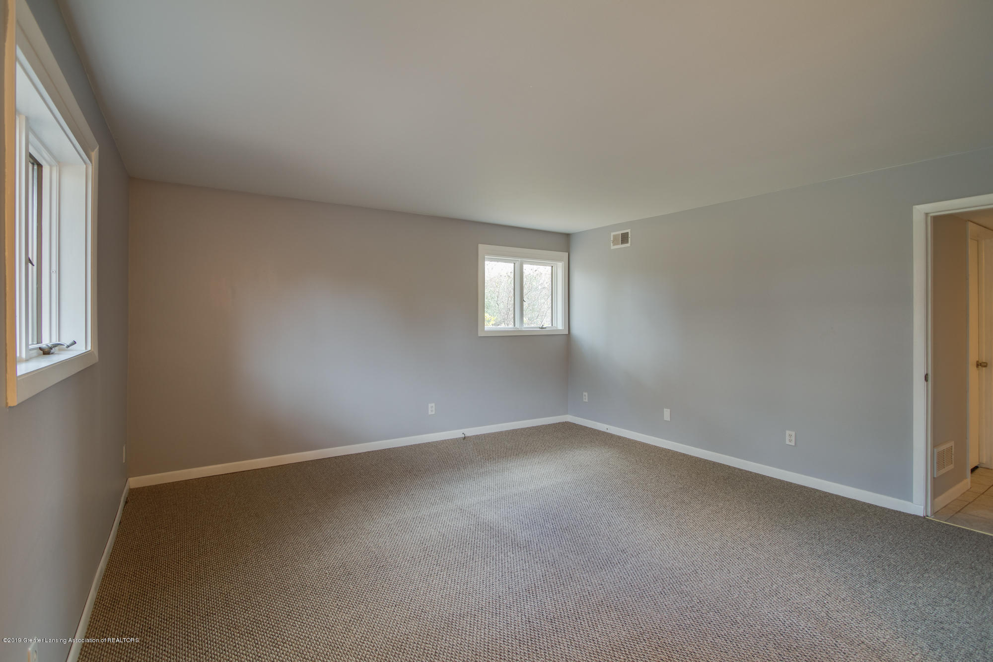 500 Woodingham Dr APT 2 - 500_Woodingham_JEFF-7 - 8