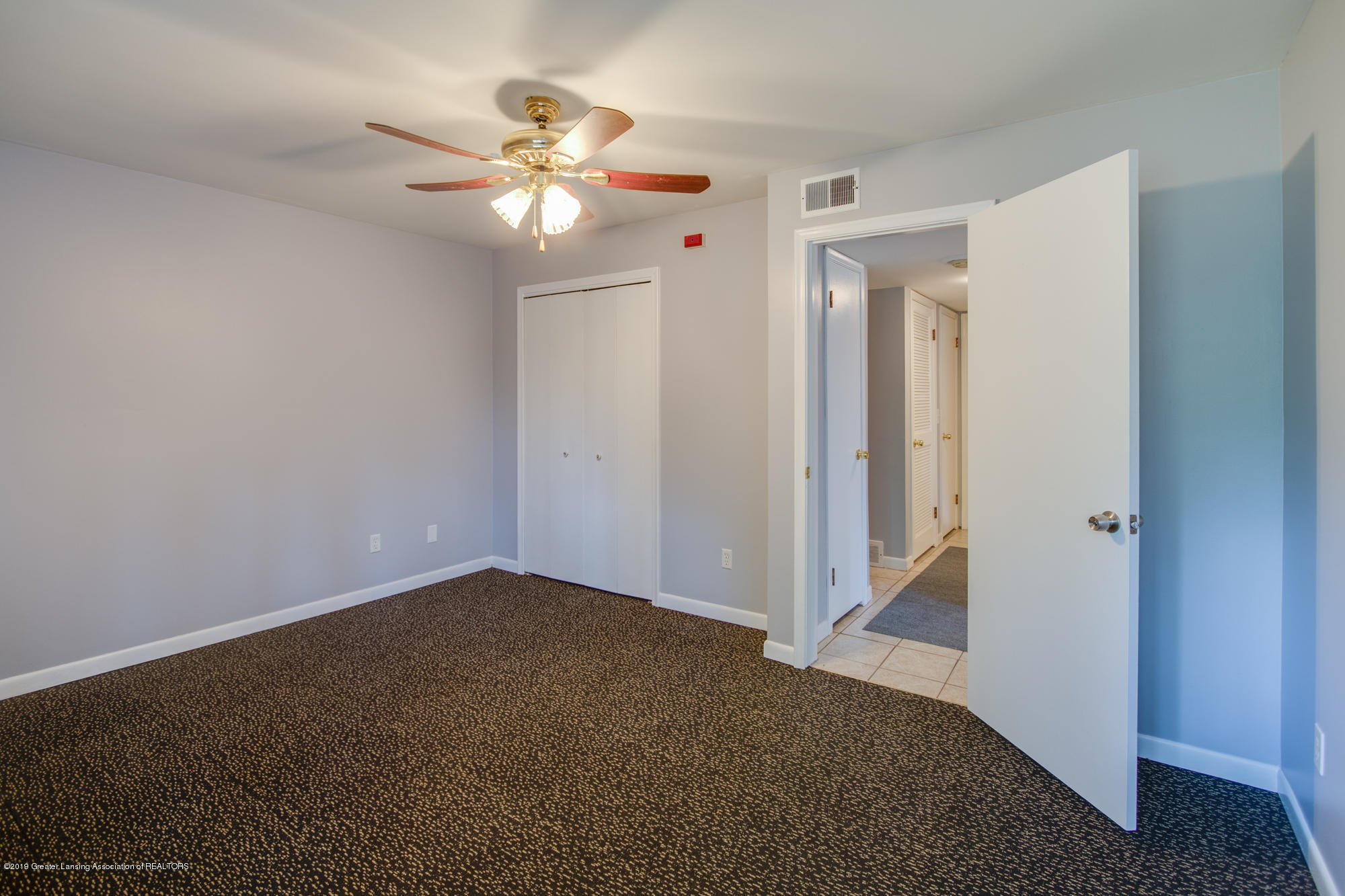 500 Woodingham Dr APT 2 - 500_Woodingham_JEFF-12 - 11