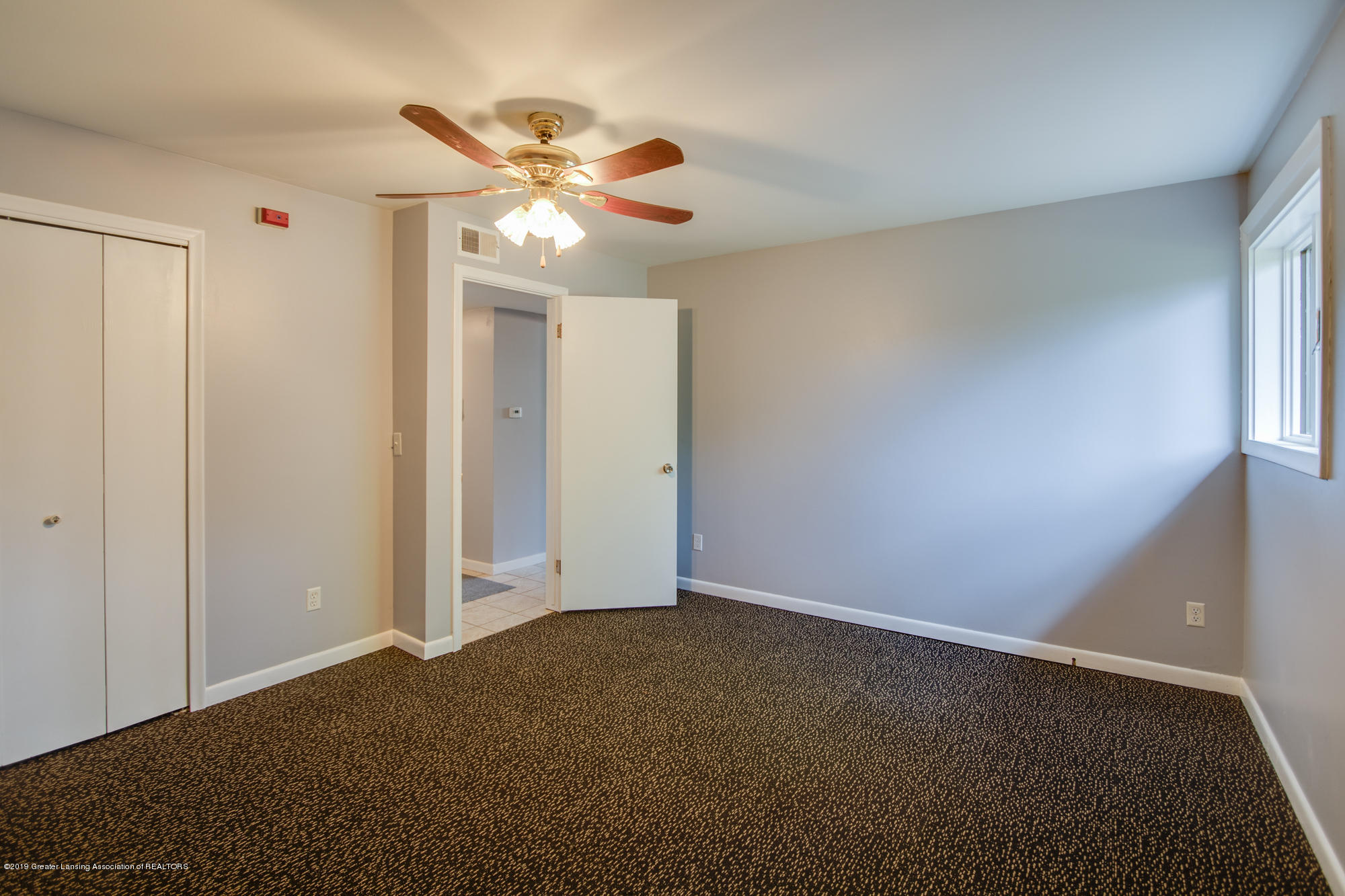 500 Woodingham Dr APT 2 - 500_Woodingham_JEFF-13 - 13