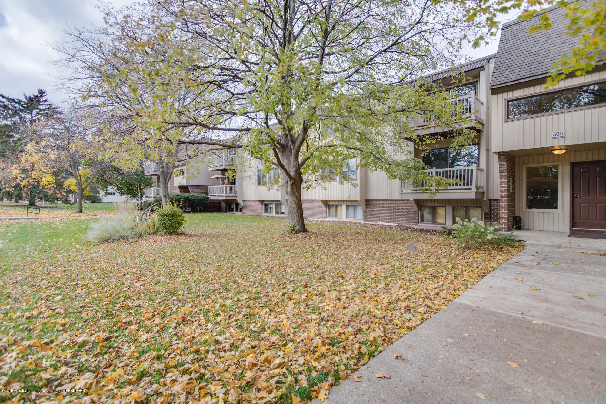 500 Woodingham Dr APT 2 - 500_Woodingham_JEFF-18 - 17