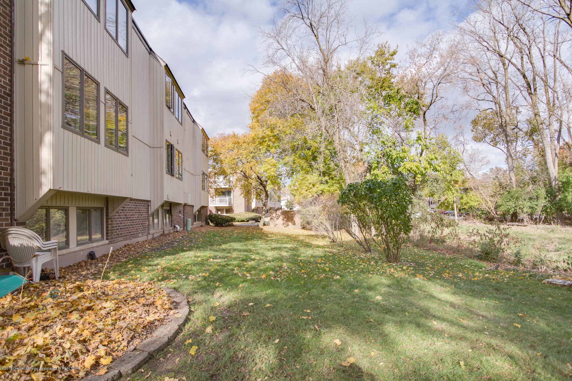 500 Woodingham Dr APT 2 - 500_Woodingham_JEFF-20 - 19