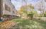 500 Woodingham, 2, East Lansing, MI 48823