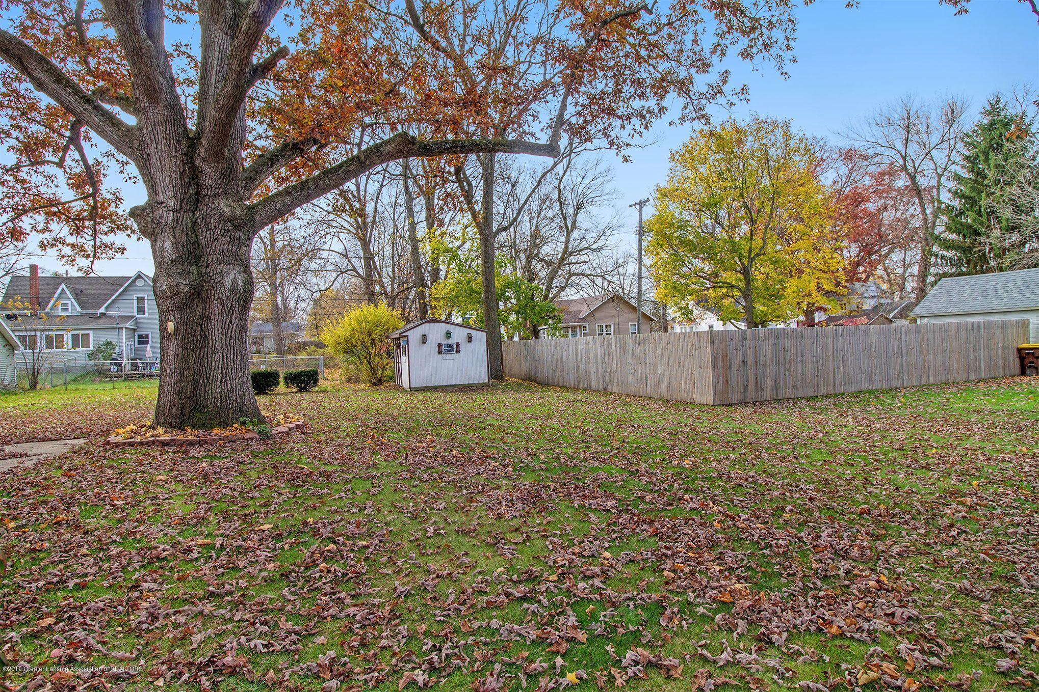 240 Holmes St - backyard - 12