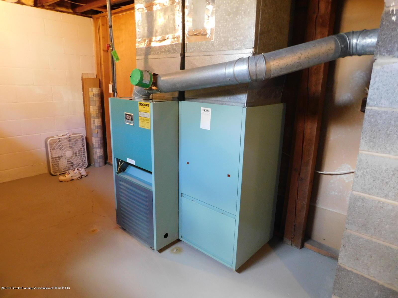 306 4th St - furnace - 15