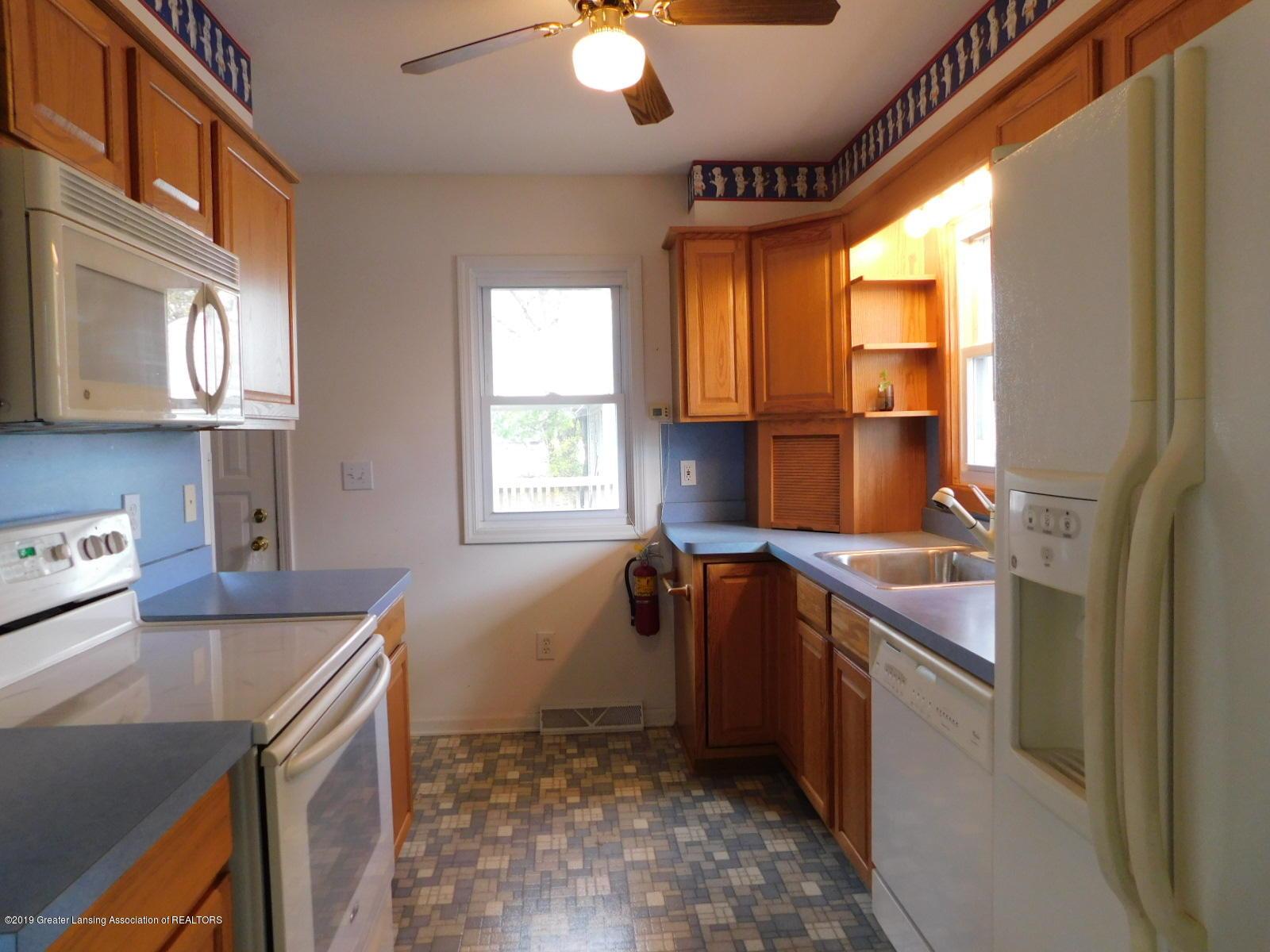 306 4th St - kitchen3 - 7
