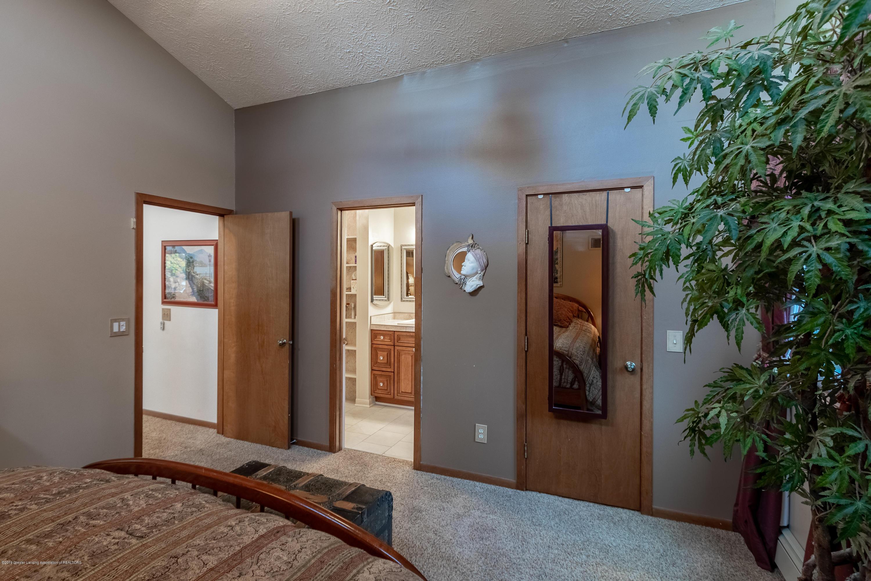 604 E Geneva Dr - Master Suite 2nd Floor - 7