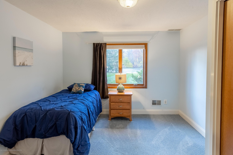 604 E Geneva Dr - Bedroom 4 - 38
