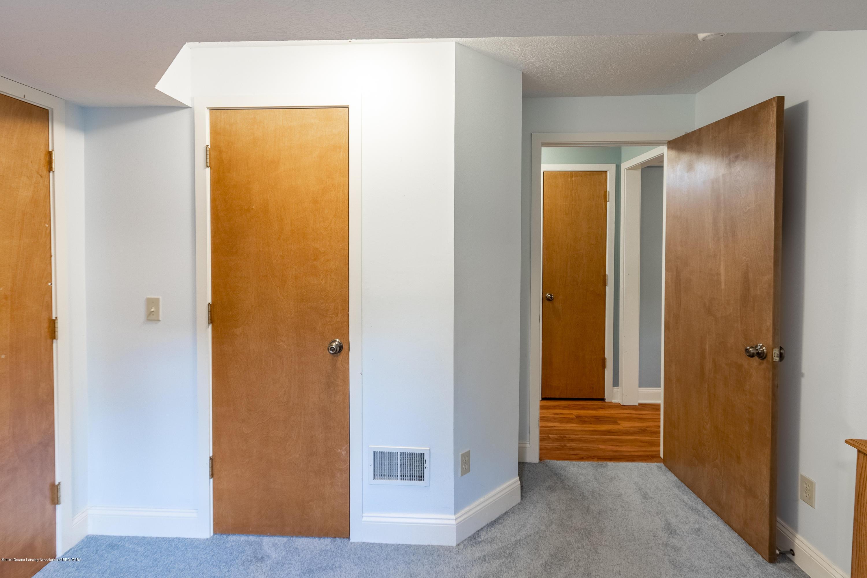 604 E Geneva Dr - Bedroom 5 - 41