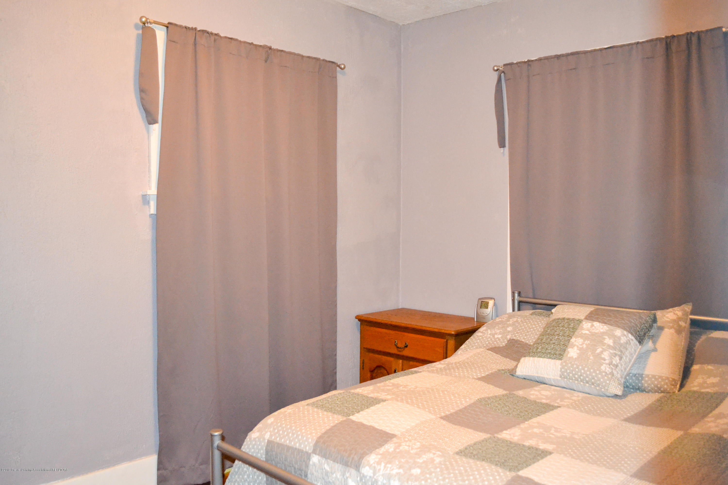 1232 Climax St - Bedroom 1 - 7