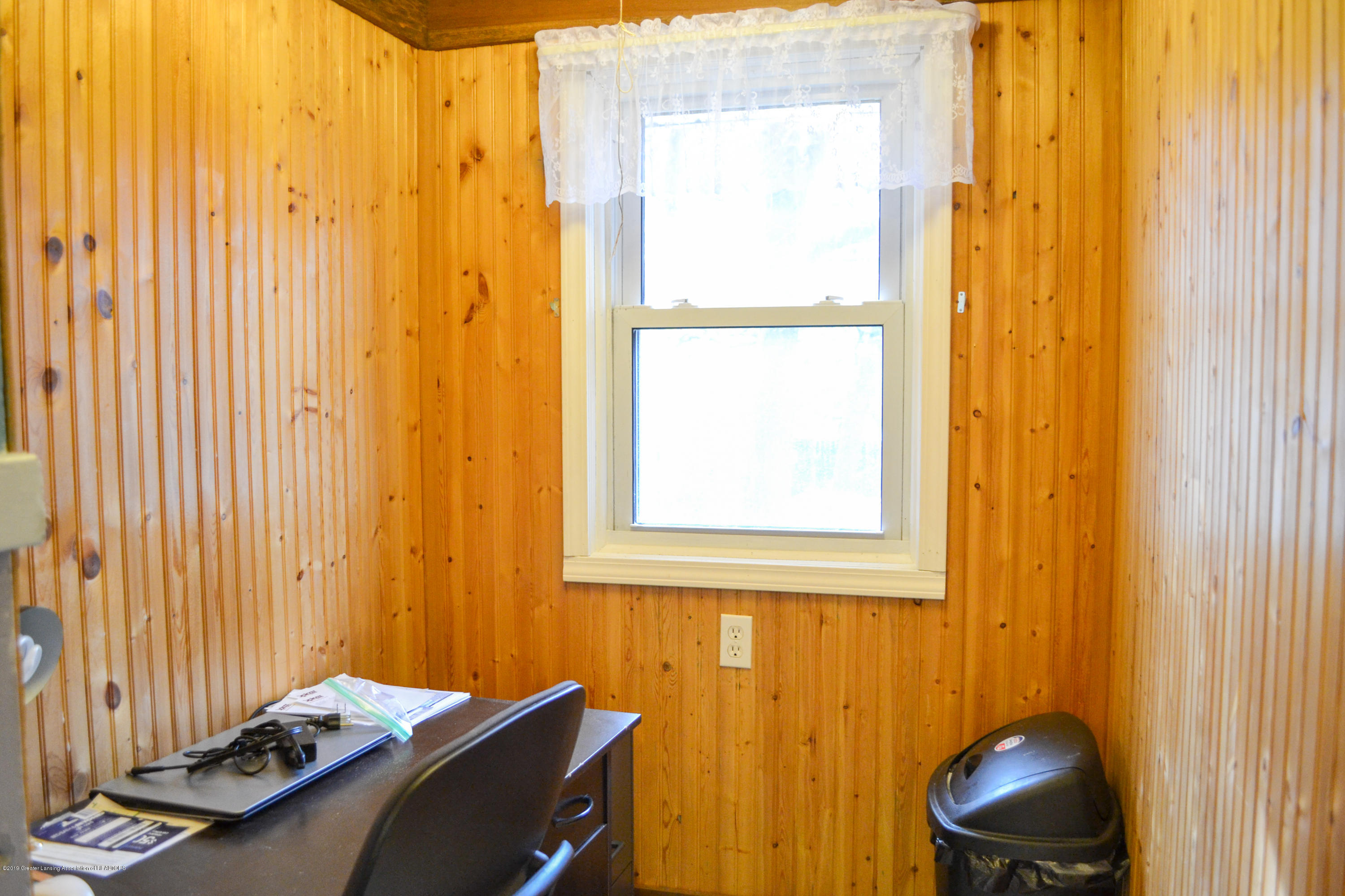 1232 Climax St - Dining/Office Nook - 12
