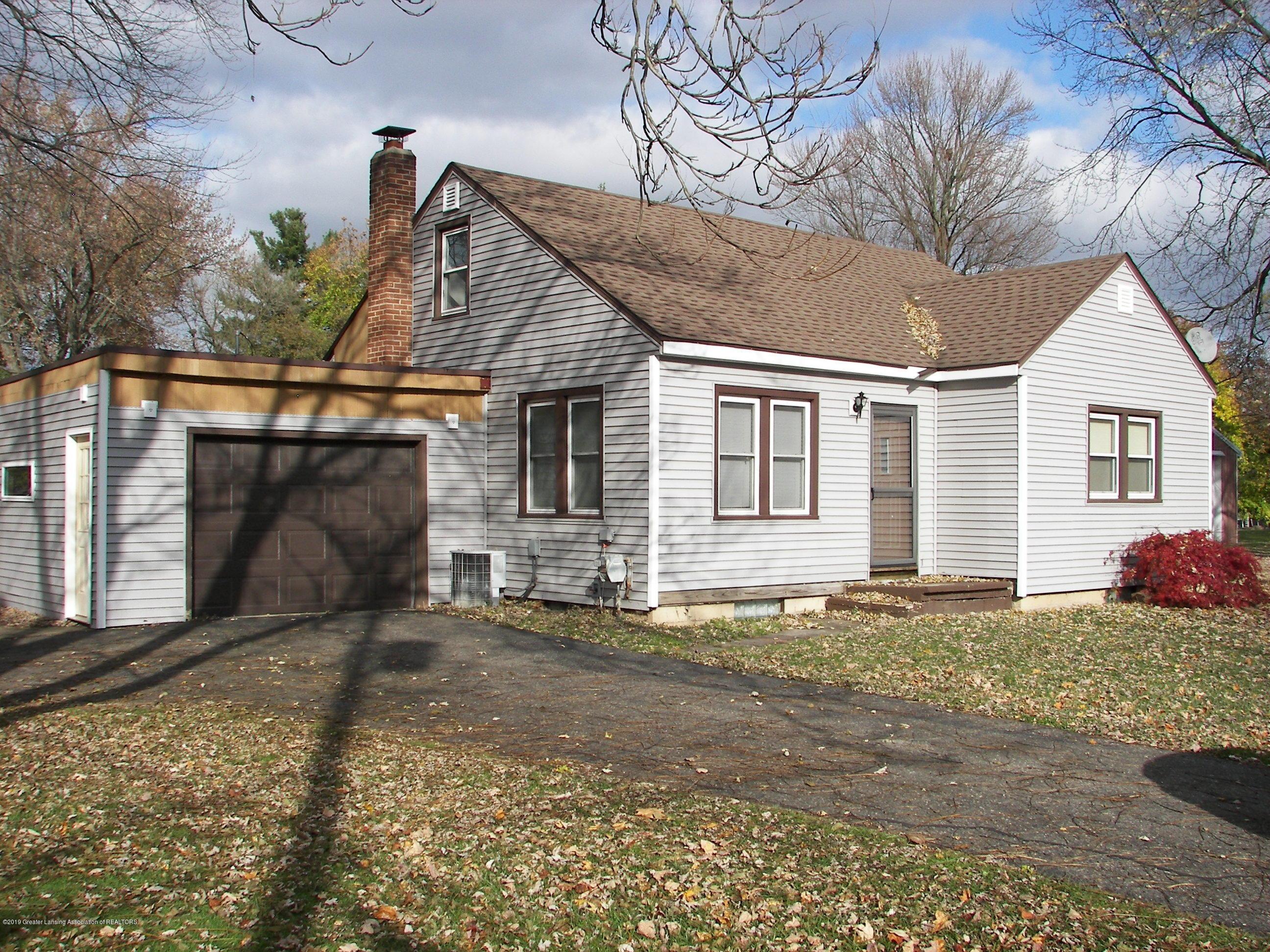 4526 Grove Ave - 000_4526[2] - 2
