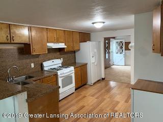 6172 Porter Ave - kitchen - 13