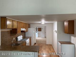 6172 Porter Ave - kitchen - 12