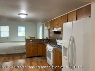 6172 Porter Ave - kitchen - 11