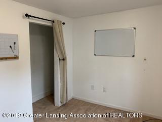 6172 Porter Ave - bedroom 3 - 25