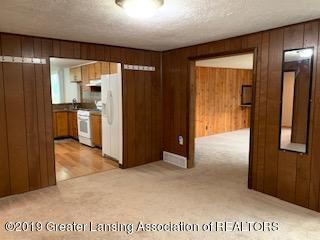 6172 Porter Ave - dining room - 14