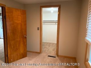 6172 Porter Ave - bedroom 2 - 22