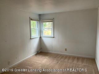 6172 Porter Ave - master bedroom - 19