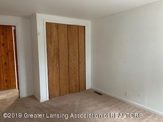 6172 Porter Ave - master bedroom - 20