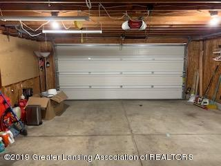 6172 Porter Ave - garage - 29