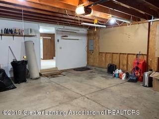 6172 Porter Ave - garage - 30