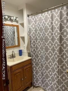6172 Porter Ave - bathroom - 18