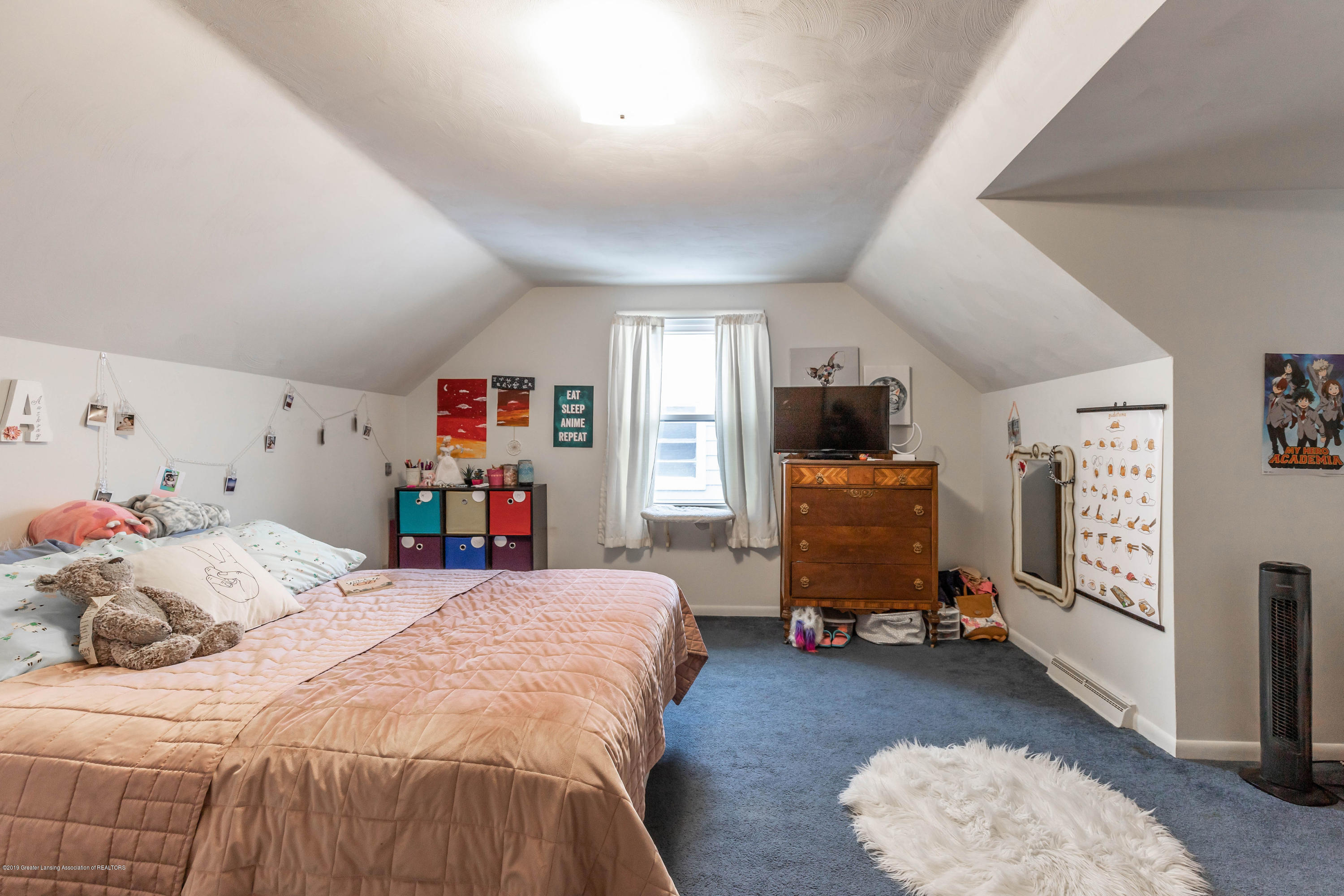 2409 Victor Ave - victorbed4(1of1) - 12