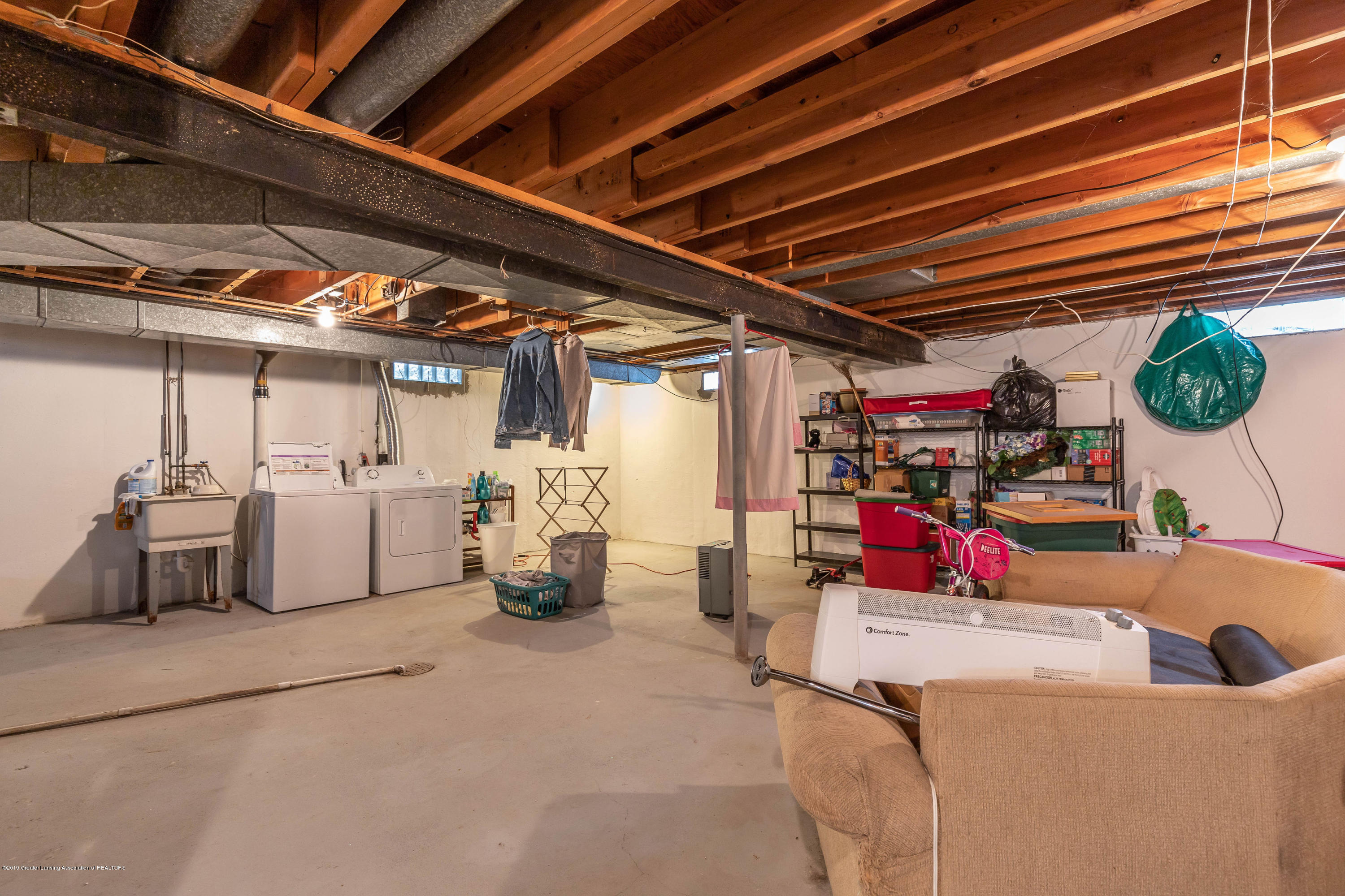 2409 Victor Ave - victords(1of1) - 17