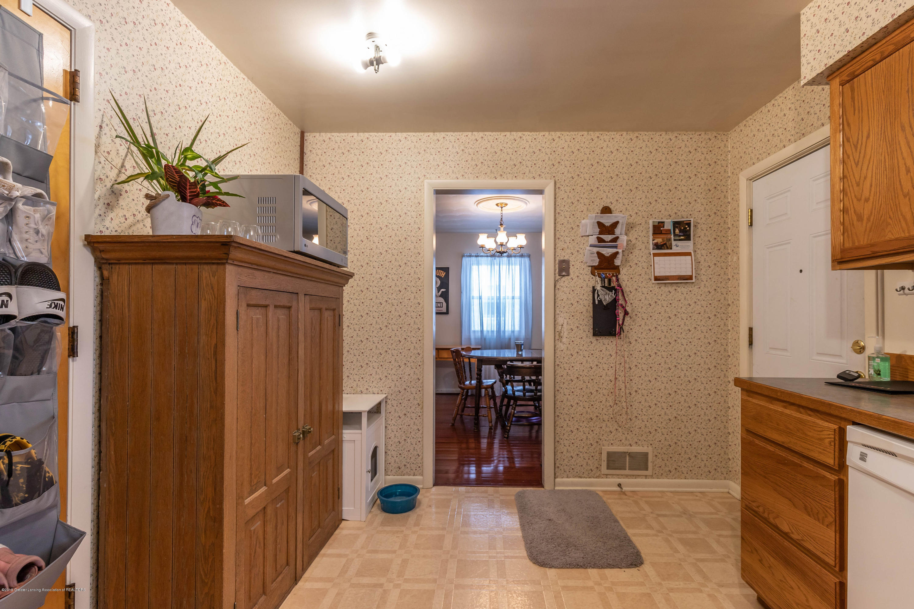 2409 Victor Ave - victorkit4(1of1) - 27