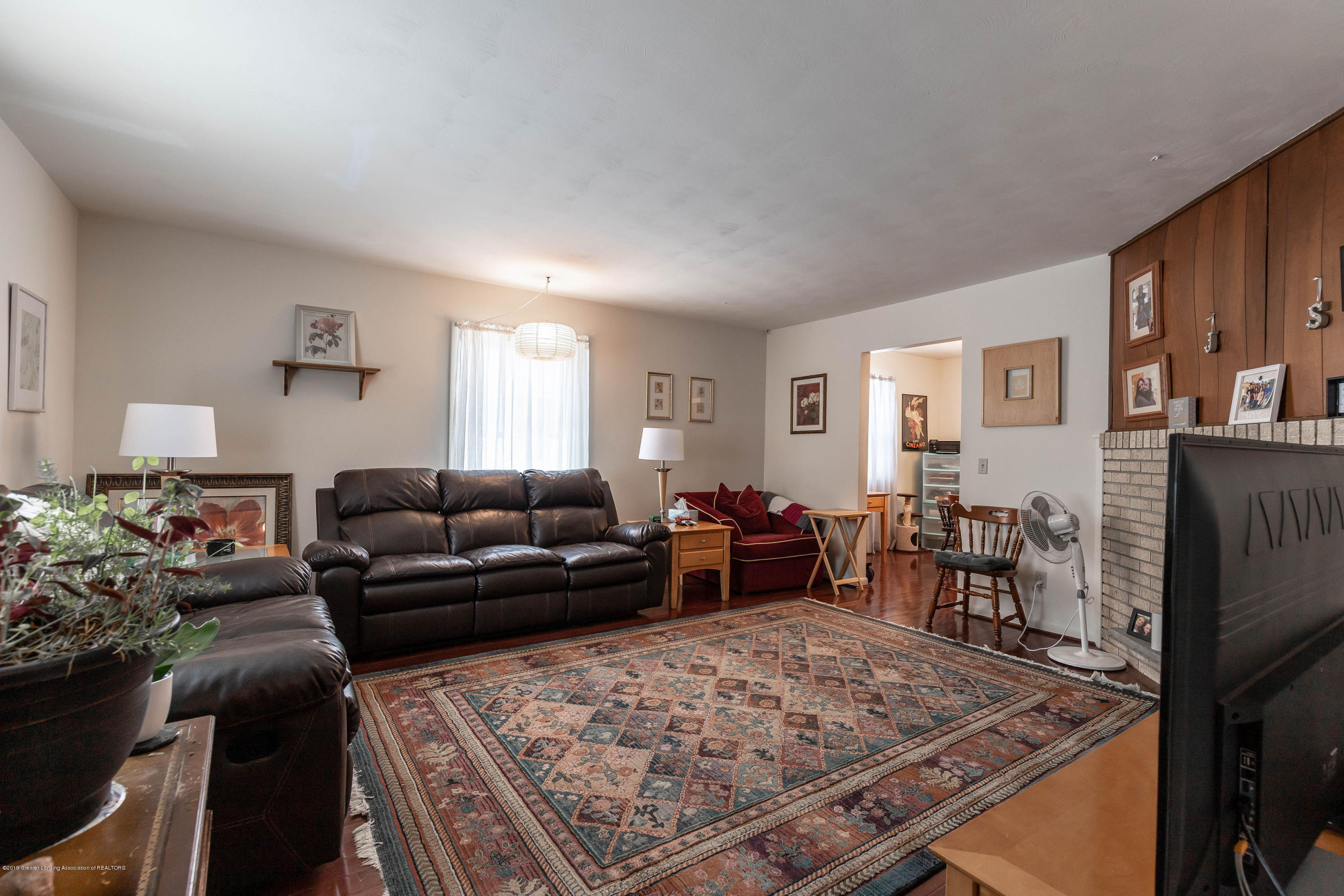 2409 Victor Ave - victorliving(1of1) - 28