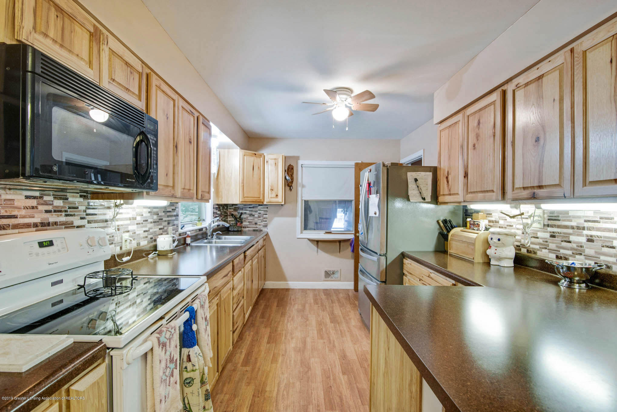 4615 Devonshire Ave - 6 - 5