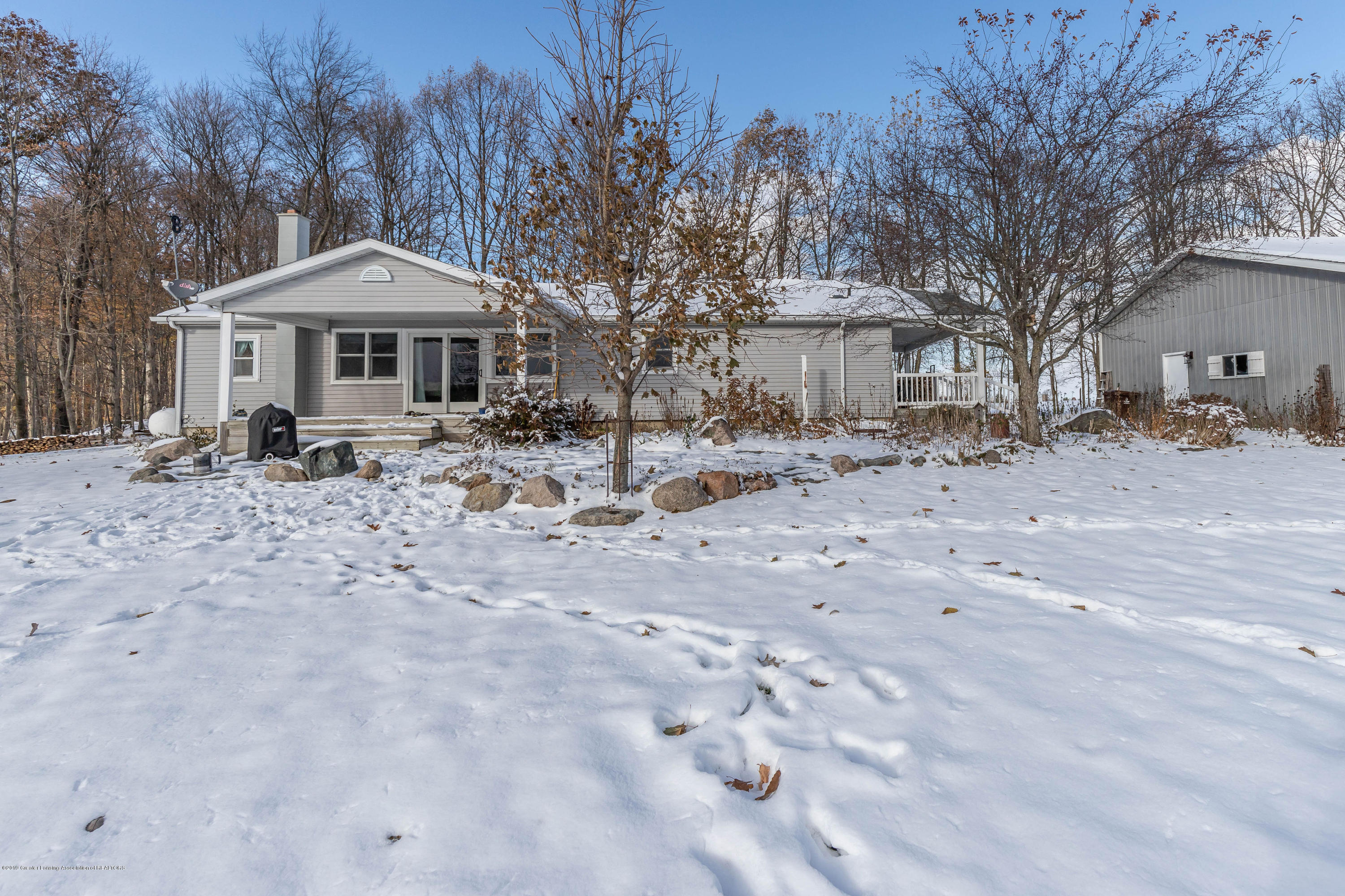 1504 S Chester Rd - chesterback(1of1) - 1