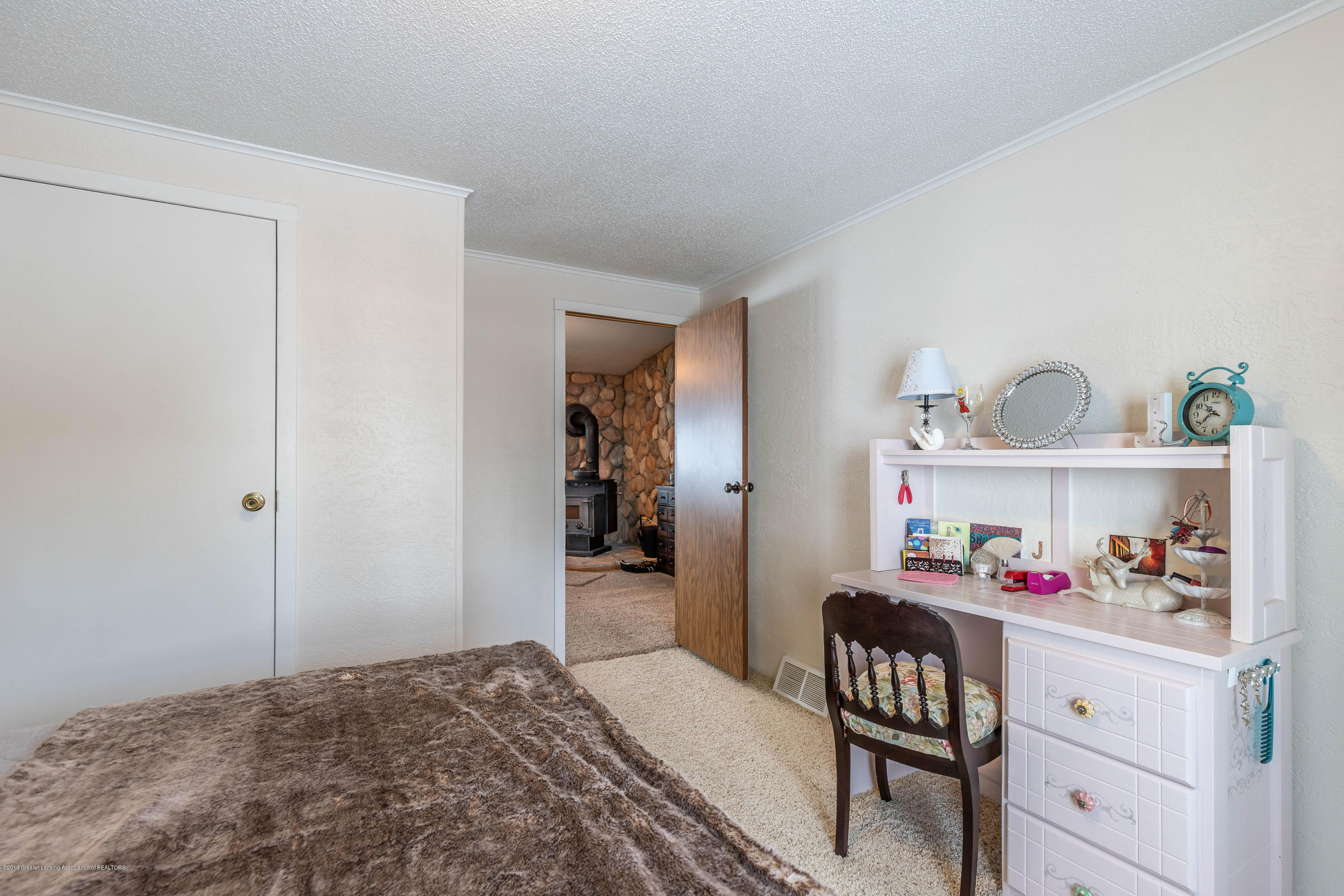 1504 S Chester Rd - chesterbed13(1of1) - 23