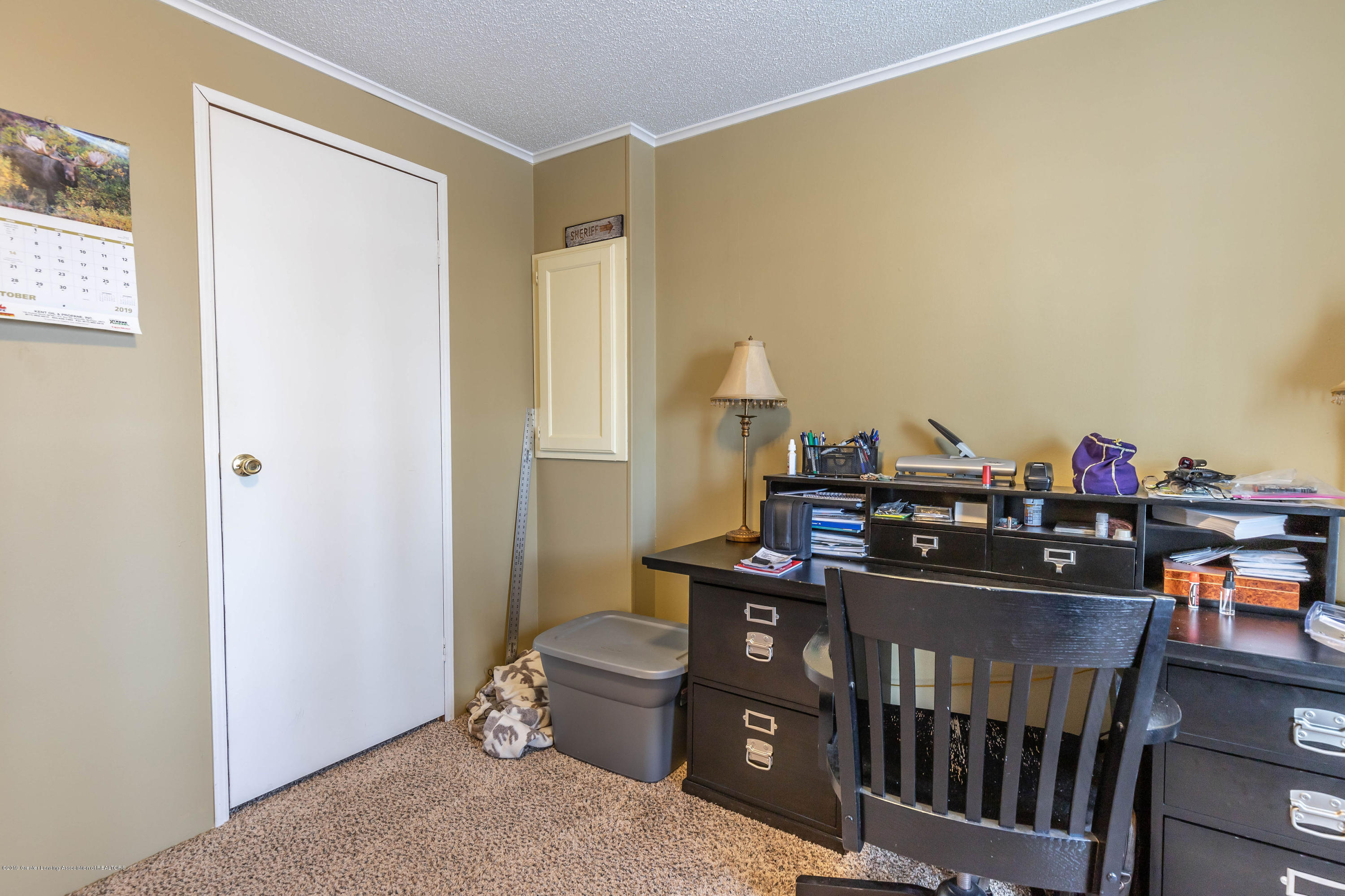 1504 S Chester Rd - chesterbed21(1of1) - 24