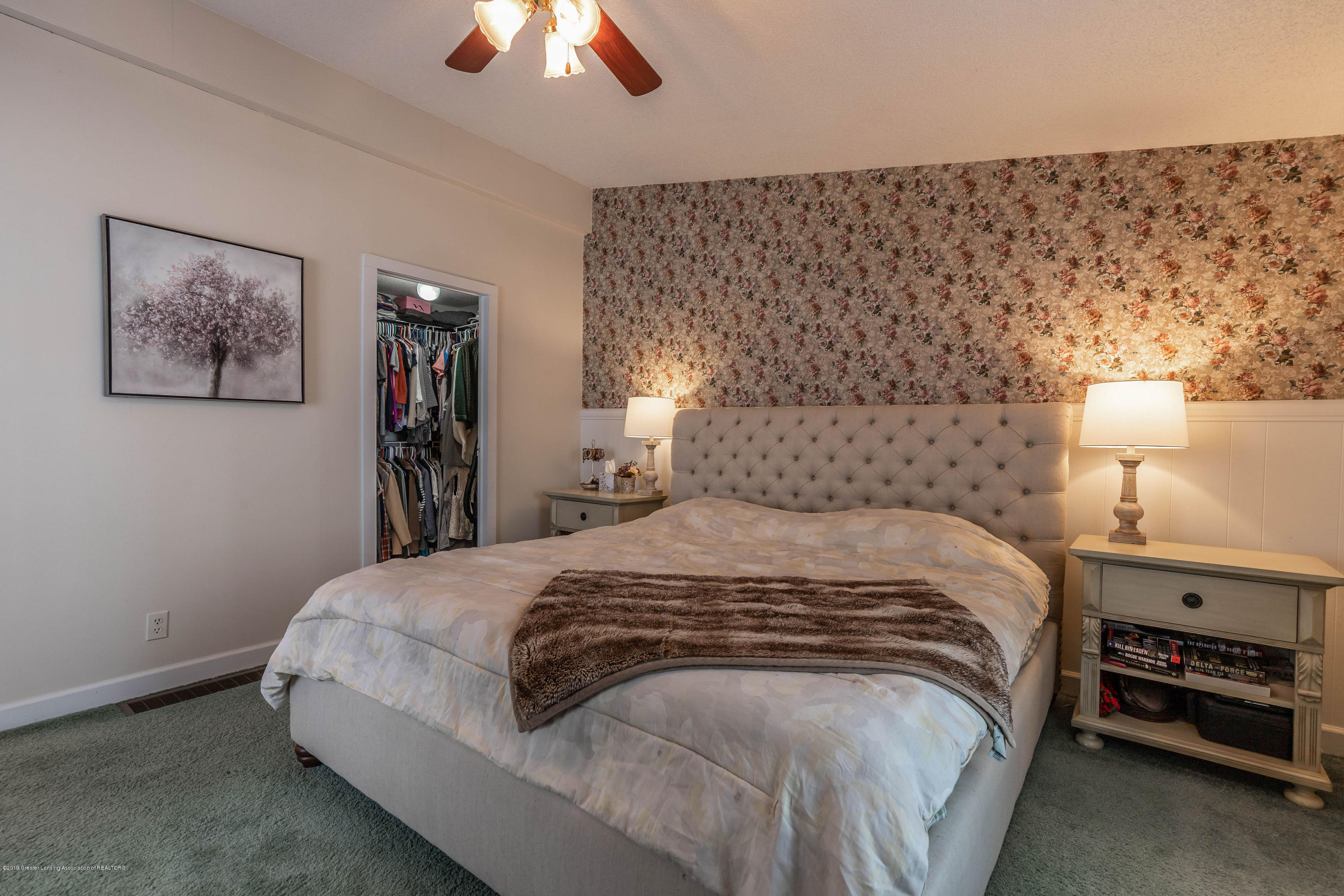 1504 S Chester Rd - chesterbed31(1of1) - 22