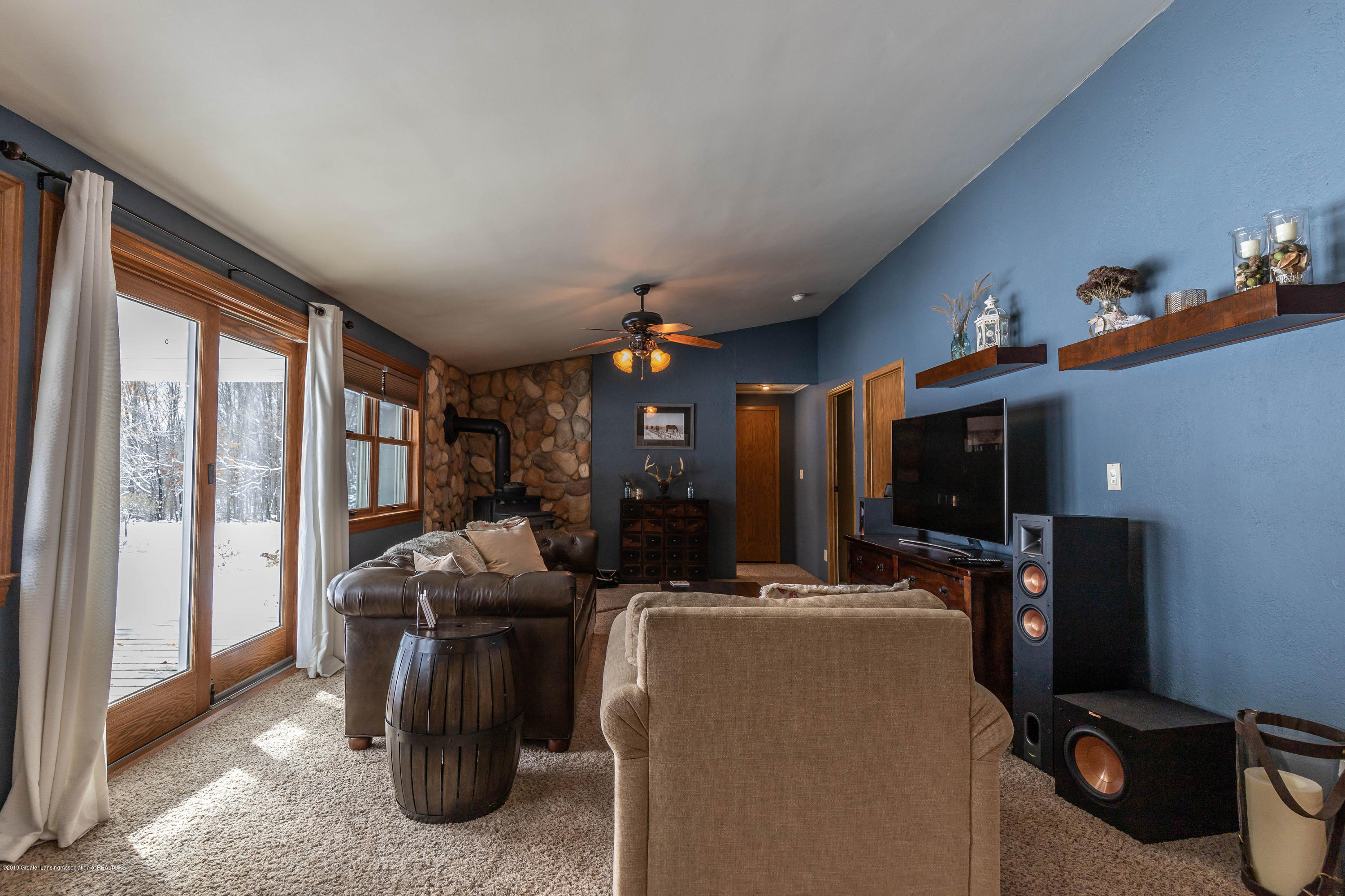 1504 S Chester Rd - chesterliving(1of1) - 10
