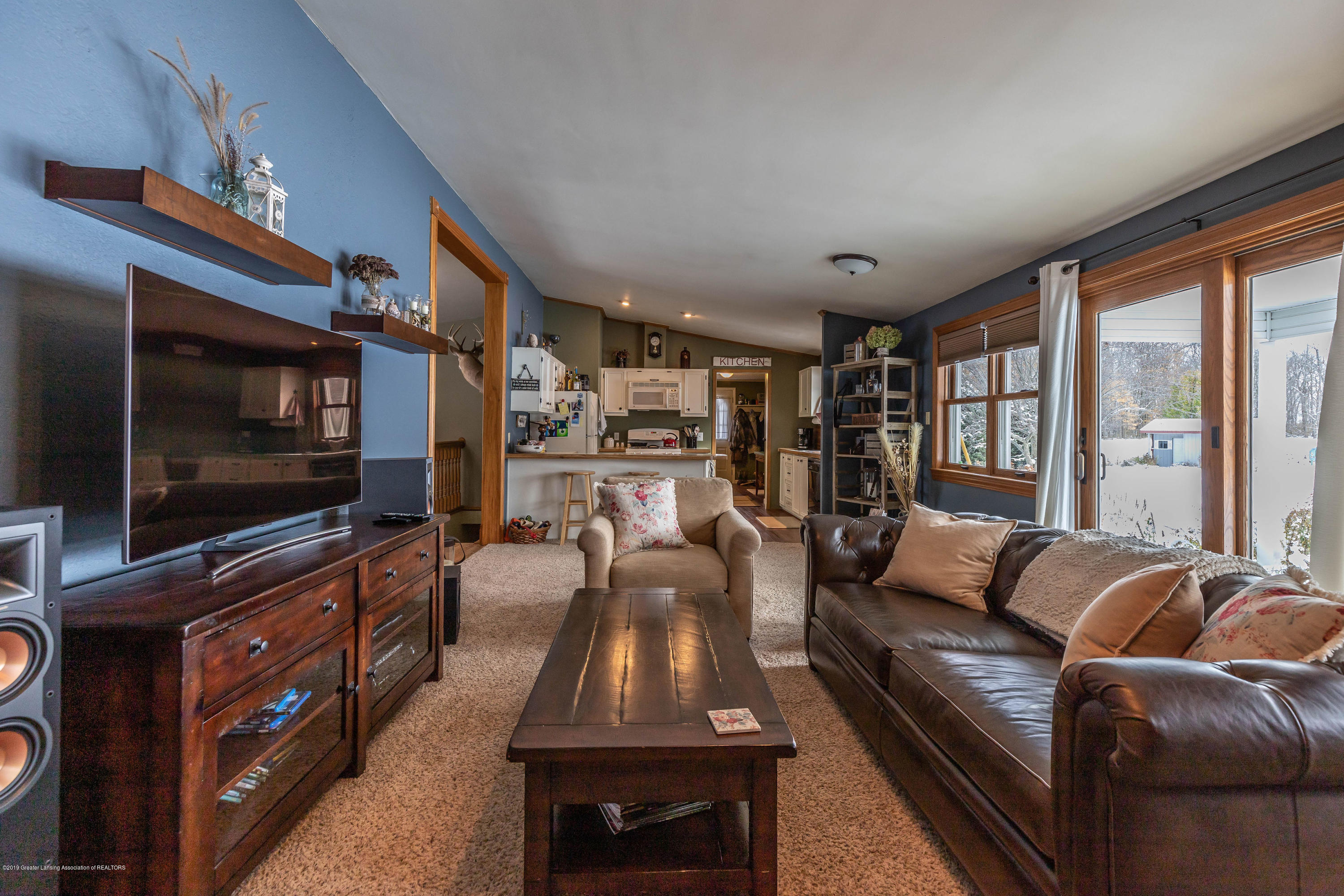 1504 S Chester Rd - chesterliving3(1of1) - 11