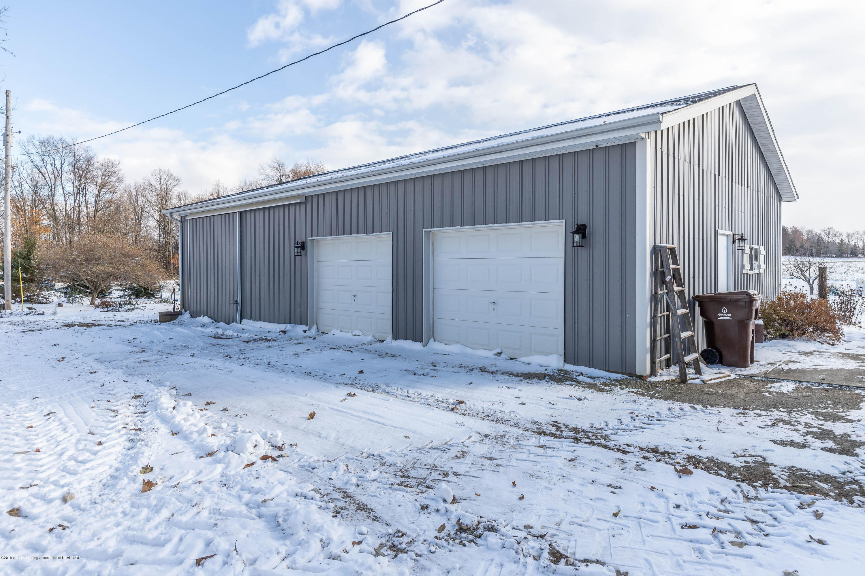 1504 S Chester Rd - chesterpole(1of1) - 5