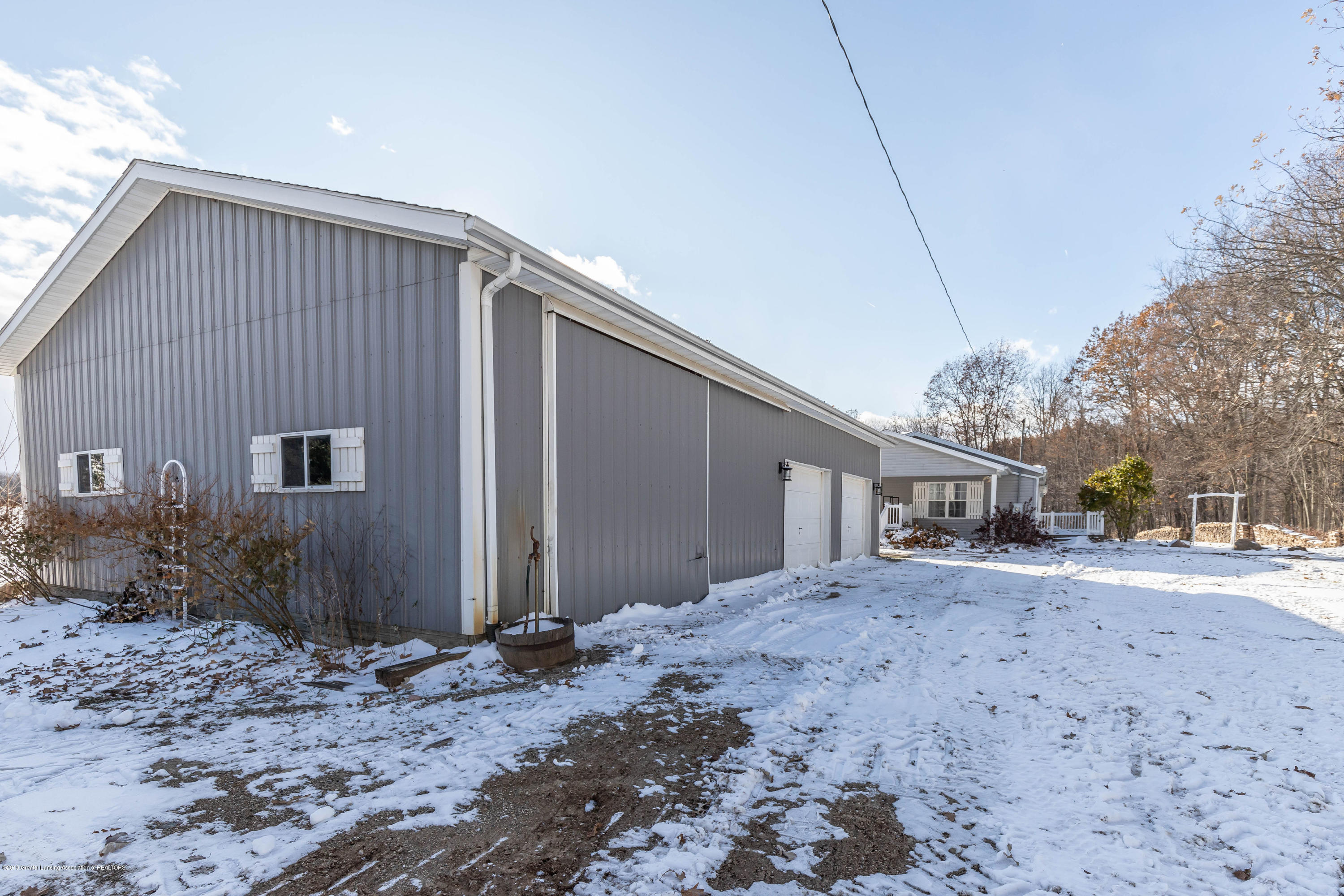 1504 S Chester Rd - chesterpole2(1of1) - 37