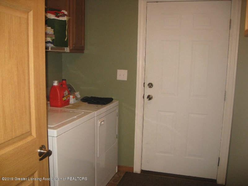 2442 Scout Rd - Laundry Room - 12
