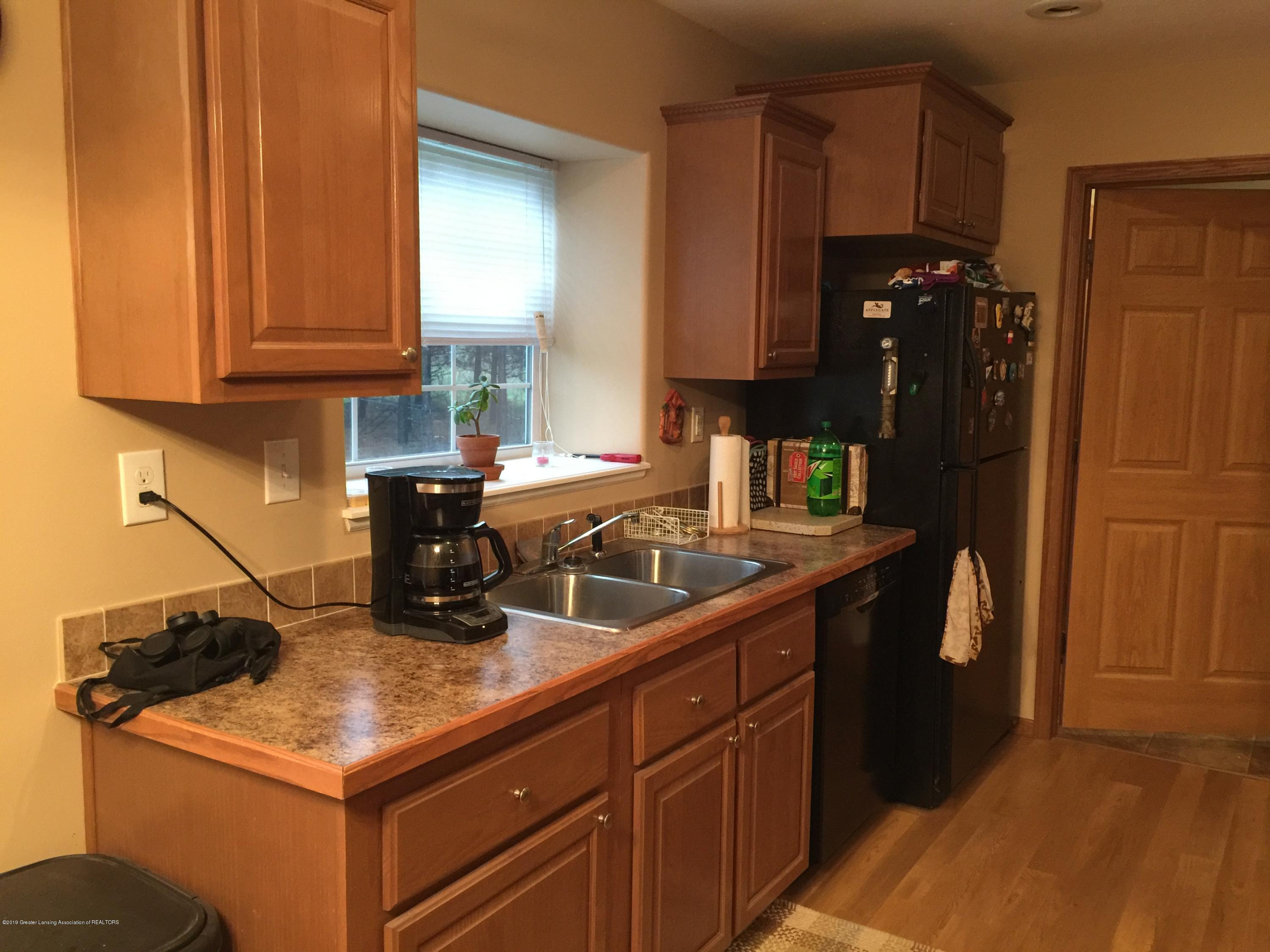 2442 Scout Rd - IMG_1660 - 4